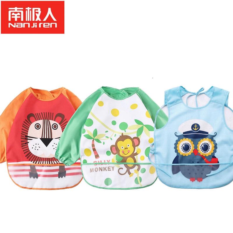 Детское платье NGGGN 62046 NGGGN