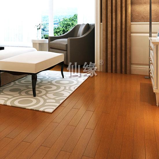 仙缘 6688纯实木地板