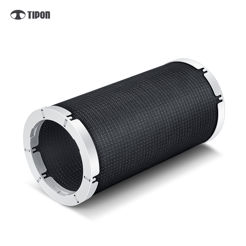 TIPON-德国汉朗 空气净化器家用专用原装滤网