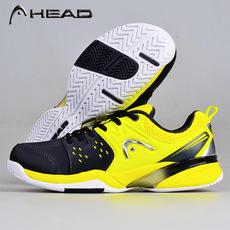 Кроссовки для тенниса HEAD