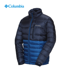 куртка Columbia pm5982 Omni-Heat800