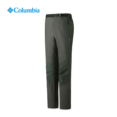 Брюки Columbia pm5462 17 OMNI-SHIELD