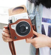 Чехол для Polaroid Caiul Mini70