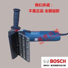 Кромкорезы и фаскосниматели Bosch