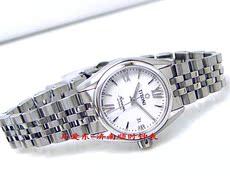 Швейцарские наручные часы Titoni 23909S-342