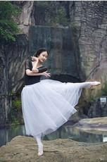 Балетные костюмы Xin Yi dance costumes