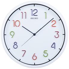 Настенные часы Seiko SKW/447 12
