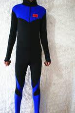 Костюм для конькобежного спорта Huatong 001