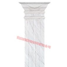 Бордюр декоративный Art cameo 30cm