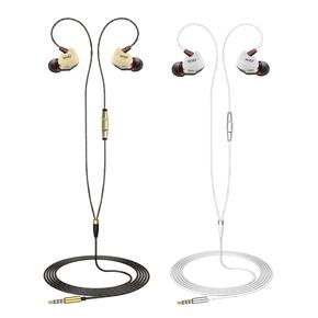 WRZX6重低音挂耳式运动耳机