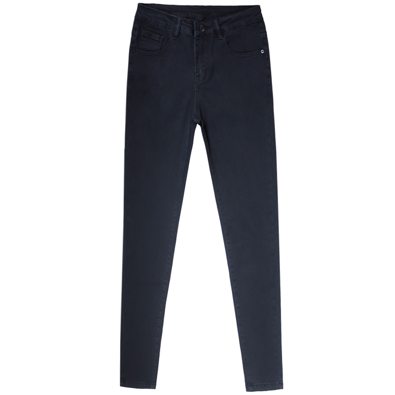 Jeans for women Early cow cn16c005 Early cow