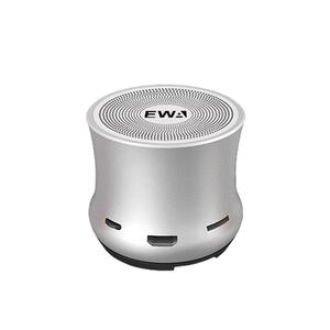 EWa/音为爱 A106蓝牙音箱迷你无线小音响插卡小钢炮重低音炮便携