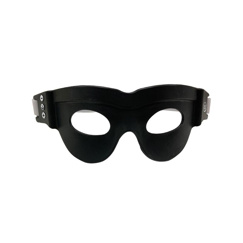 眼部按摩仪缓解疲劳去黑眼圈眼袋皱纹提拉紧致微电流眼罩美容仪