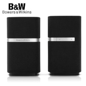 Bowers & Wilkins USB2.0 Multimedia Desktop Speakers