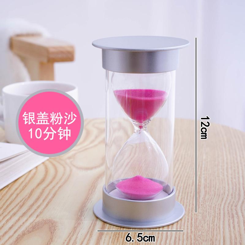 Цвет: Серебряные покрытия и Ил-10 минут