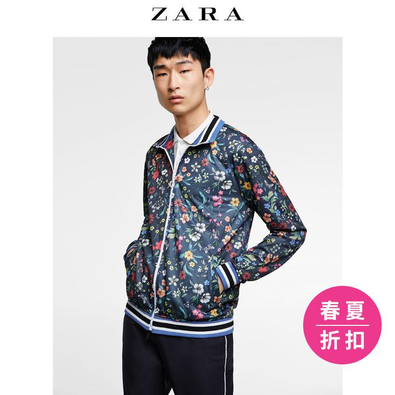 Thời trang nam Zara  23955