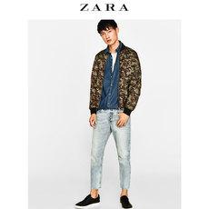 Куртка ZARA 00706200507/22 00706200507