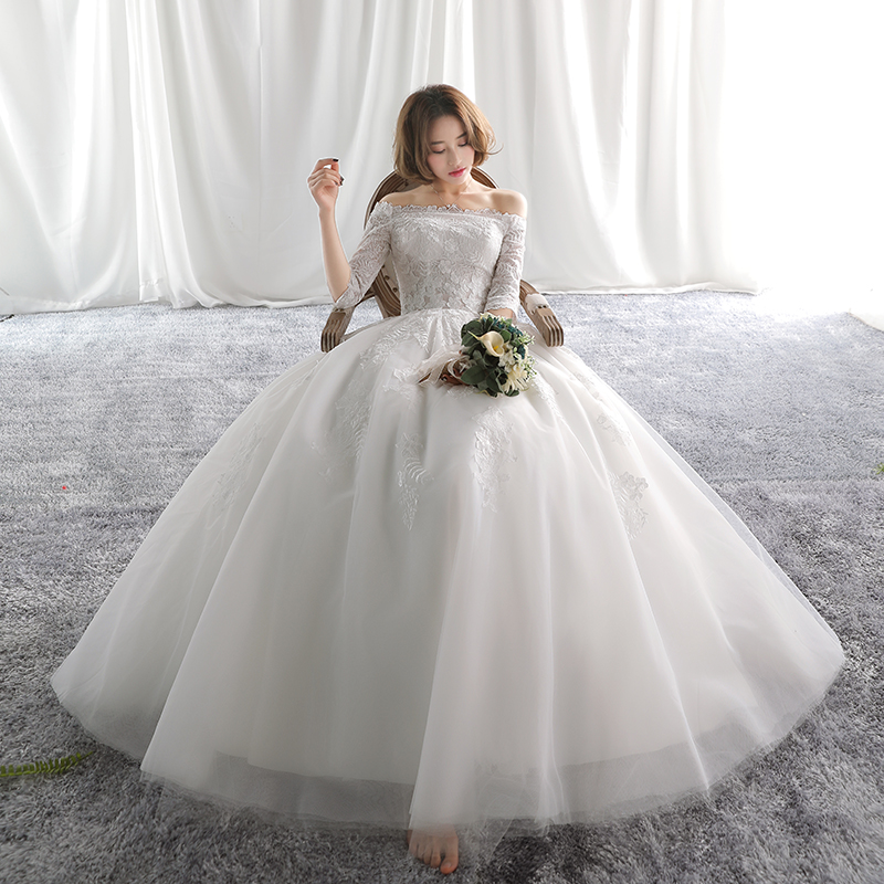 Wedding dress Butterfly Fairy wp026 2016