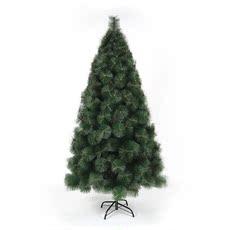 искусственная елка Chenxu cx092 1.5 150cm