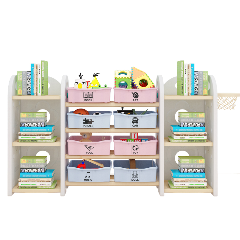 kinder spielzeug f r rack baby bilderbuch. Black Bedroom Furniture Sets. Home Design Ideas