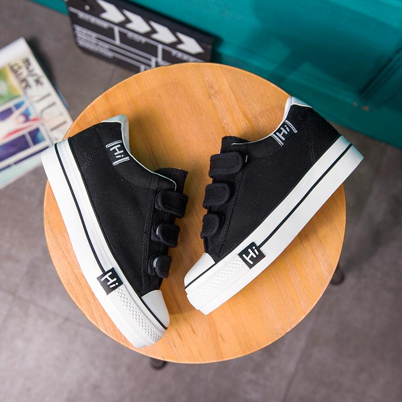 瑞足鞋类专营店_梦赛品牌