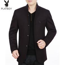 Куртка Playboy 58607 2017