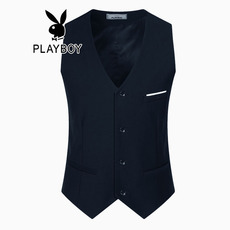 Tank top Playboy 13,894 buckle