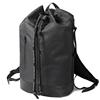 束口袋抽绳双肩包男大容量户外拉绳背包防水运动健身篮球包水桶袋