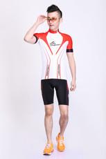 Одежда для велоспорта Oqsport 15040701