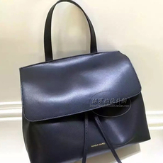 Сумка OTHER Mansur Gavriel Lady Bag