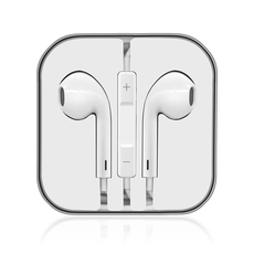 Headset for mobile phones Iphone6/6s/plus 5s