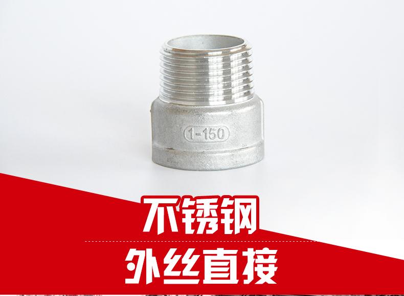 靓凡电器旗舰店_Liangfan Electrical/靓凡电器品牌产品评情图