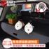 全新途胜遮物帘酷斯特改装饰专用于款北京现代途胜后备箱隔板