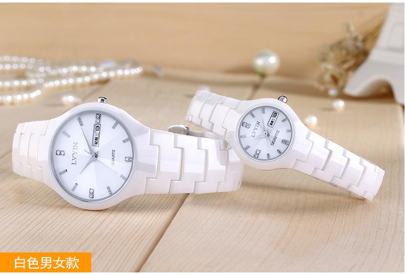 Часы свотч в калининграде