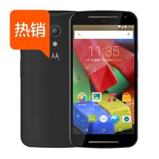 Мобильный телефон Motorola XT1077 4G