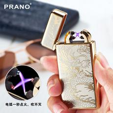Газовая зажигалка Prano msxd/hy/8013 USB DIY