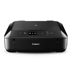 Canon MG5780 WIFI