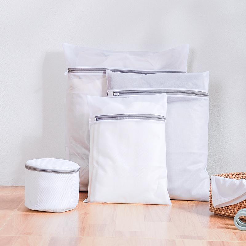 洗衣袋护洗袋细网洗内衣家用文胸防变形洗衣机衣服清洗机洗保护罩