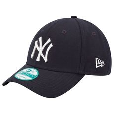 бейсболка NewEra New Era Yankees MLB