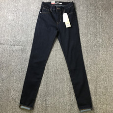 Jeans for women Levi's 18882/0043 721