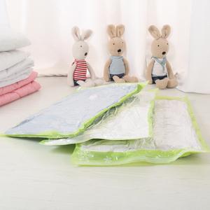 加厚抽真空压缩袋超大棉被子防潮收纳袋特大号衣服压缩包装真空袋