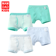 трусы Kids mam dad 60585
