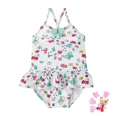 Men swimsuits GYMBOREE 140122802 Crzay8