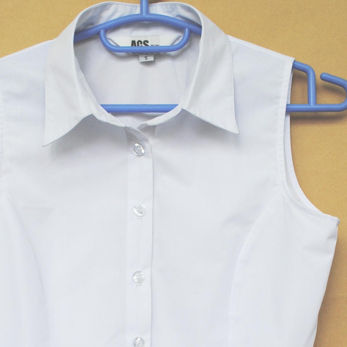 женская рубашка Acs CS205 2014 205