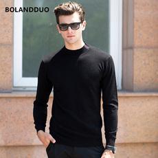 Свитер мужской Bolandduo mjb87255
