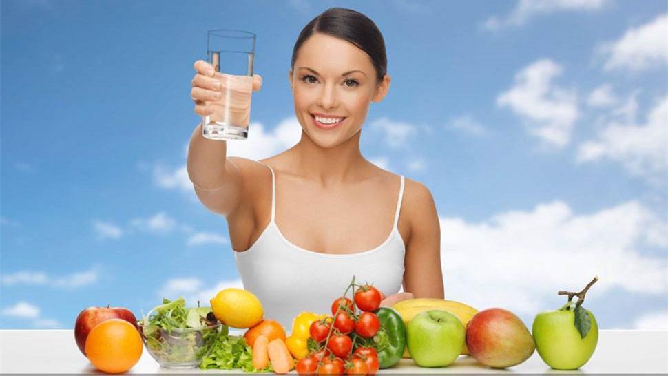 减肥最有效的水果,多吃1种,多瘦1圈!