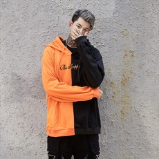 Толстовка Other 17AW Bf