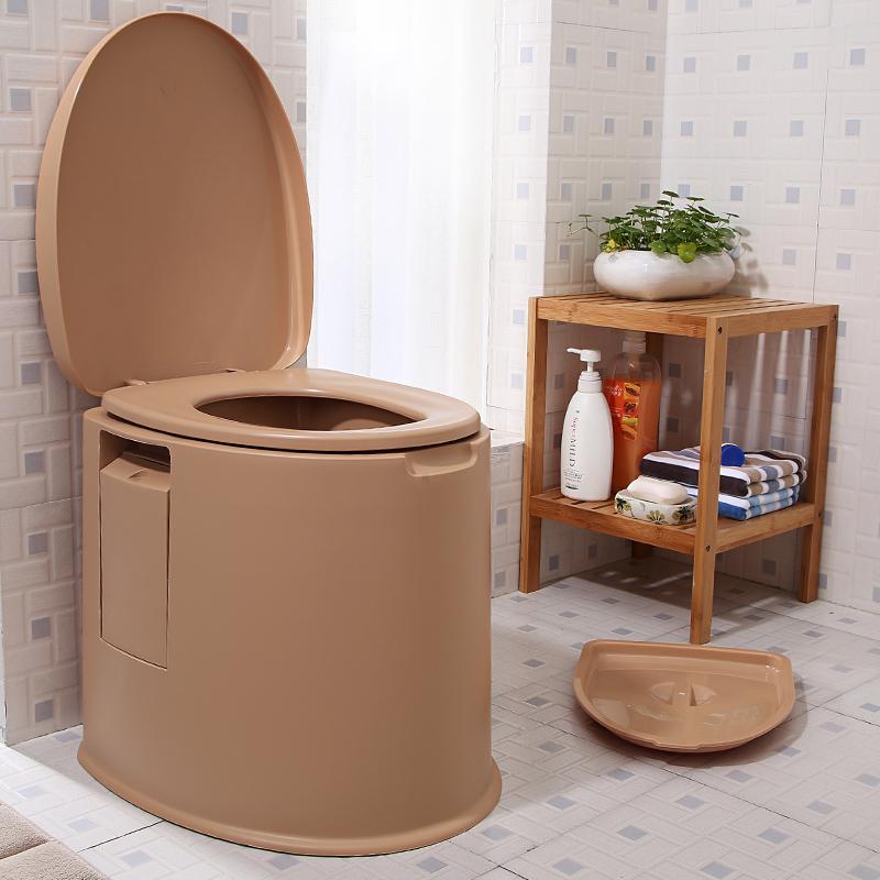 Цвет: Усиление занос 43 см хаки + перчатки + Туалет + Туалет кисть