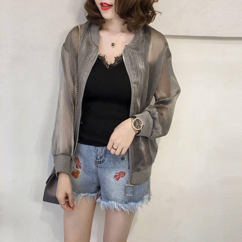 Women Fashion Woman Jackets Warm Hooded Girl Coats 029282