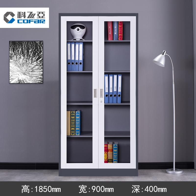 Цвет: Сквозь стеклянный шкаф аппаратуры {#Н1} разборку {#Н2}